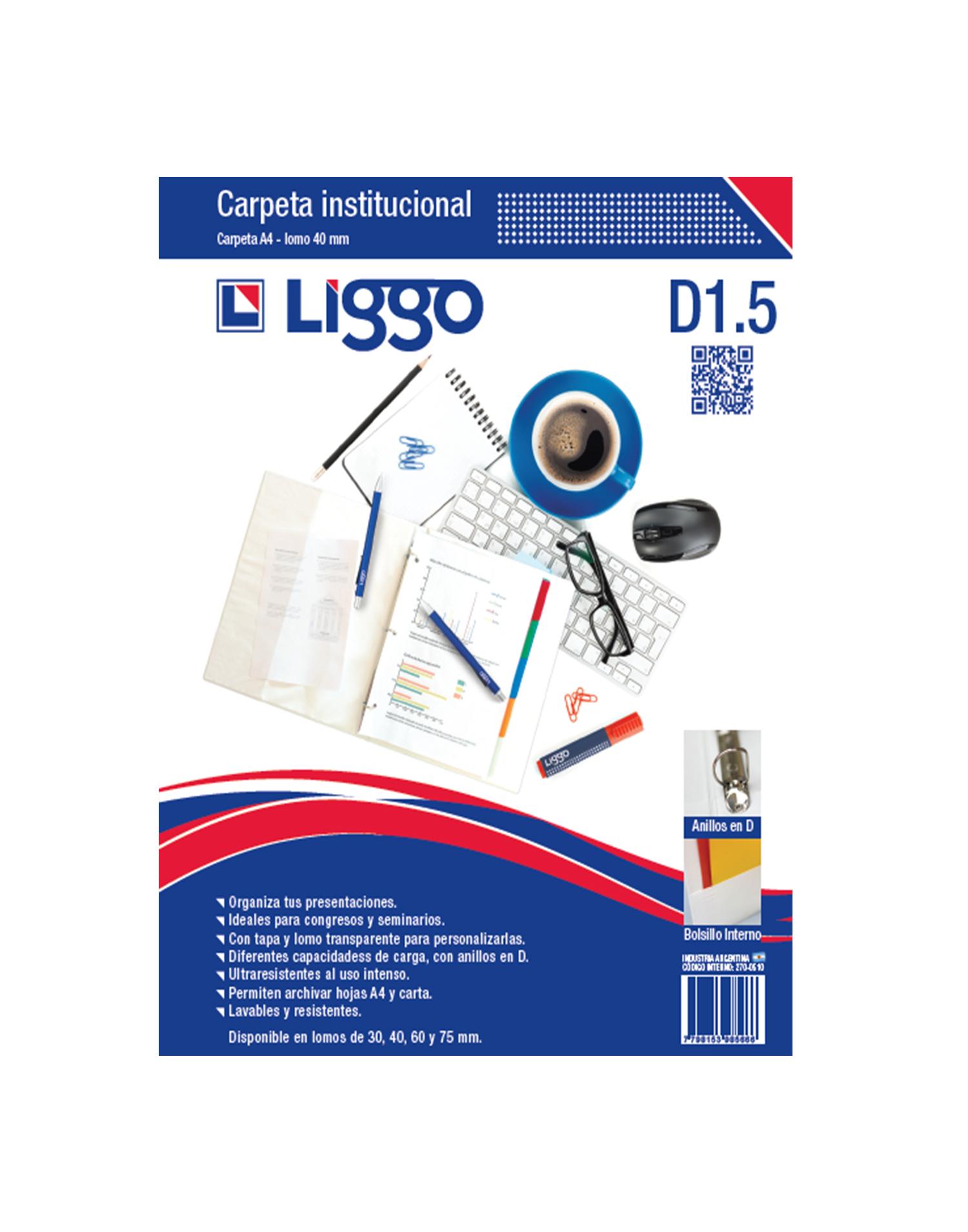 El producto ya está en la lista de deseos! Navegar por Lista de Deseos b7e351c6939cb