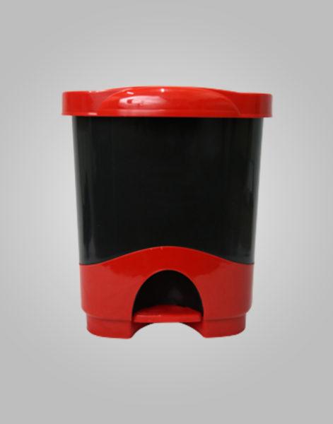 cestos-papeleros