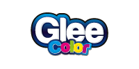 logo-glee-color