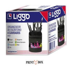 Organizadores print box