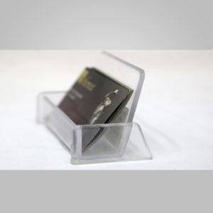 Porta tarjeta