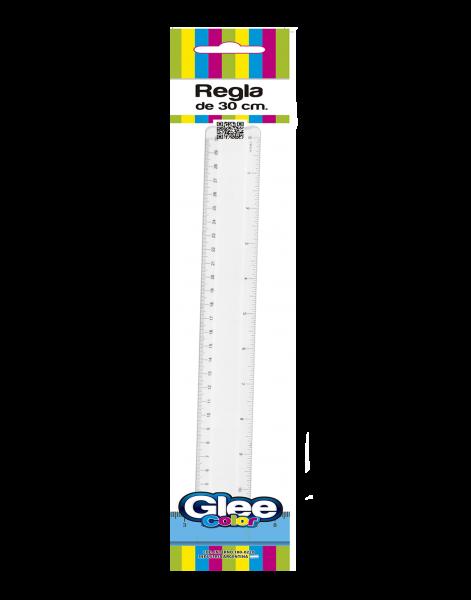 REGLA30CM
