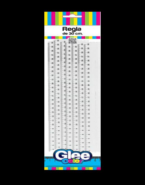 REGLA30CMX10
