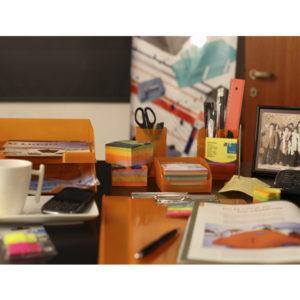 Basicos de Oficina