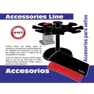 Accessories Line