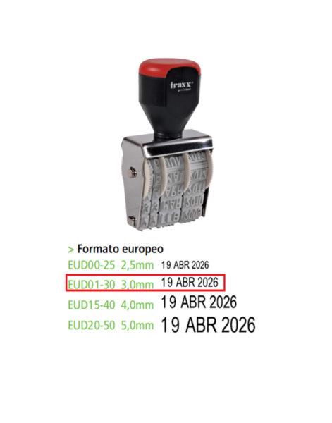 eud01-30