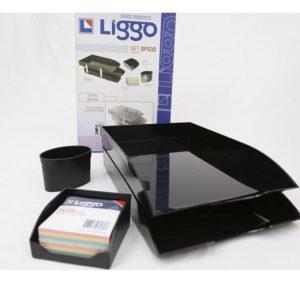 Liggo Trade