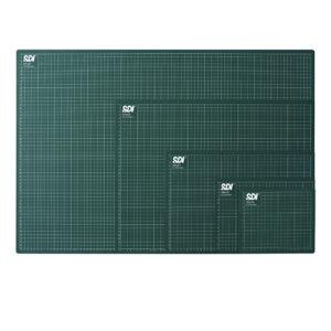 (ESP) Planchas de corte